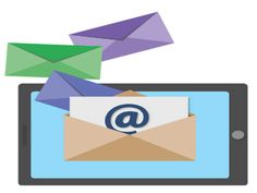 7 Important #EmailMarketing Techniques the Smaller #BusinessOrganizations Must Know
