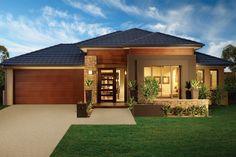 Display Home For Sale - Lot 9019 McCubbin Way Mernda