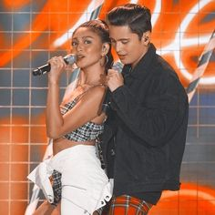 JaDineRevolutionOnASAP (ctto) James Reid, Nadine Lustre, Jadine, Partners In Crime, Just Friends, Revolution, Beautiful Pictures, Relationship, Couple Photos