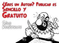 ComicSquare | Mercado Alternativo de Artistas del Cómic Digital - http://comicsquare.com // English: http://www.comicsquare.com/en #comics #digitalcomics #independentcomics #webcomics #digitalart #historieta #tebeos #dibujantes #autor