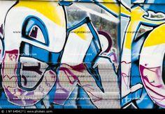 http://www.photaki.com/picture-urban-graffiti-art-on-the-wall-of-a-building-in-barcelona-%E2%80%8B%E2%80%8Bspain_645427.htm