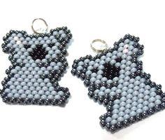 Handmade Cuties: Charms