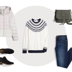 stylist-spotlight-stylists-share-their-holiday-looks
