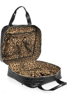 leopard and burl - Google Search