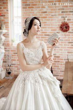 迷女人。糖霜 - Dresses / Wedding Dresses - 台北蘿亞結婚精品