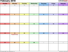 December  Calendar Quarter  Calendar    Calendar