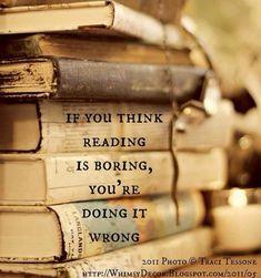 book memes | Boring Book Meme