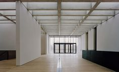 Saint Louis Art Museum extension by David Chipperfield, USA | Architecture | Wallpaper* Magazine