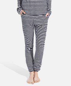 Trends in women fashion Sleepwear & Loungewear, Swimsuits, Bikinis, Pyjamas, Beachwear, Lounge Wear, Sportswear, Capri Pants, Maternity
