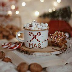 Cosy Winter, Mugs, Tableware, Dinnerware, Tumblers, Tablewares, Mug, Dishes, Place Settings