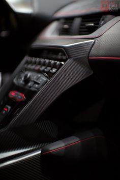 Lamborghini Veneno - daniphotodesign.com