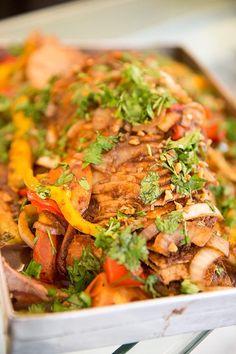 Voyage à Rio de Janeiro: les meilleurs restaurants (Bracarense) | Elle Québec