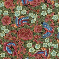 peacock fabric - Google Search Peacock Fabric, Google Search, Painting, Art, Art Background, Painting Art, Kunst, Gcse Art, Paintings