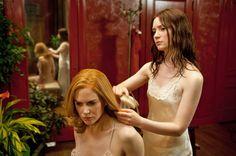 Stoker Movie Review & Film Summary (2012) | Roger Ebert