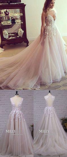 16314 Best Party Dresses For Women images in 2019  c8ceec8991cf