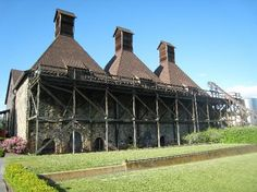 Healdsburg Photos - Featured Images of Healdsburg, Sonoma County - TripAdvisor...hop kiln winery