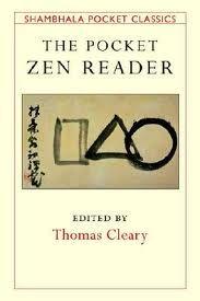 Keep it Zen