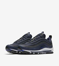 Closer Look: UNDERCOVER x Nike React Boot Sneaker Freaker
