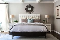 Image result for revere pewter bedroom