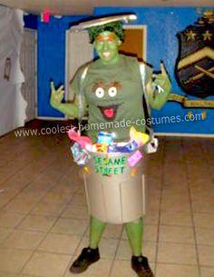 37 Best Sesame Street Images Sesame Street Costumes