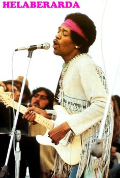 pictures of jimi hendrix at woodstock | jimi hendrix live at woodstock da jimi hendrix live at woodstock ...