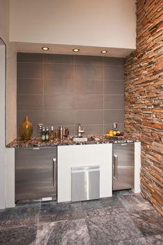 ♠Veranda Homes's Design, Pictures, Remodel, Decor and Ideas