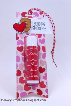 where can i buy my favorite thing lip balm window & frame die-namics Eos Lip Balm, Lip Balms, Mft Stamps, Paper Gifts, Stamping Up, Favor Tags, Craft Fairs, Valentine Cards, Valentines