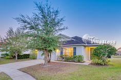 Are you looking for 5 bedroom vacation houses for rent in Orlando? Don't worry. Click Here Now: http://www.villa4less.com/vacation-rentals-homes.asp?cat=2875