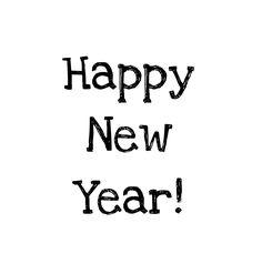 Happy New Year 2017! ☆