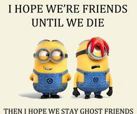 Minions Quotes Top 370 Funny Quotes With Pictures Sayings Funny Minion . Top 25 Minion Quotes and Sayings - Funny Minions Memes . Funny Minion Memes, Minions Quotes, Minion Humor, Minion Love Quotes, Minion Sayings, Minion Stuff, Citation Minion, Quotes Loyalty, Minion Pictures