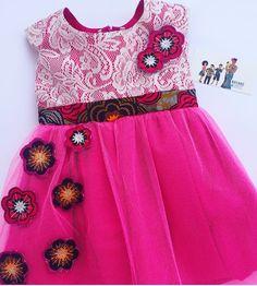 BAYABS ALMEERAH DRESS. BAYABS is located in Sunyani, Ghana. We ship world wide. +233208404882(Whatsapp/ Viber) African Kids, African Dresses For Kids, Dresses Kids Girl, African Wear, African Attire, African Fashion Dresses, Baby Girl Dresses, Girl Outfits, Ankara Styles For Kids