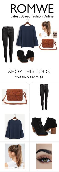 """🙂"" by monicagotbuckets ❤ liked on Polyvore featuring H&M and NIKE"