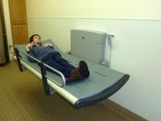 10 best adult changing tables images changing tables special rh pinterest com
