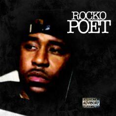 (Mixtape)  Rocko - Poet http://orangemixtapes.com/mixtape/R/139/1696-rocko-poet.html @Rocko4Real @Team_A1 @Orange Mixtapes