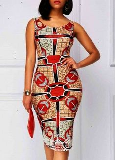 African print dresses, african dresses for women, african print fashion, african attire, Latest African Fashion Dresses, African Dresses For Women, African Print Dresses, African Print Fashion, Africa Fashion, African Attire, African Wear, Women's Fashion Dresses, Fashion Prints