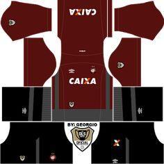 b90b4ed5d55 Dream League Soccer online atleticoparanaense4-1617-dls16