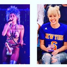Zjistíte, že dívka, která může dělat obojí ❤️ #pornicorn vs #sweetangelcheerleaderbb