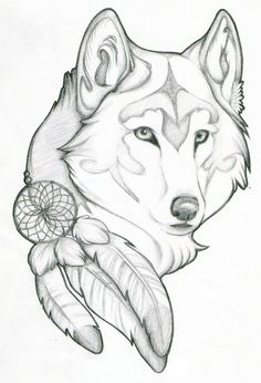 Human beings are fundamentally social animals, who can learn from each other and other animal species. Every type of animal may exhibit unique characteristic that can inspire humans in their lives and teach us who we really are. Wolf is such a mysterious animal which has deep connection with ones intuition and instincts. That's why … Continue reading 73 Amazing Wolf Tattoo Designs