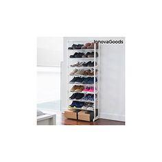 Méo Lot de 2 tiroirs pour dressing à composer de 50cm | Organisation ...