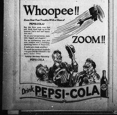 Rockingham post-dispatch. (Rockingham, N.C.) 1917-1965, June 26, 1919