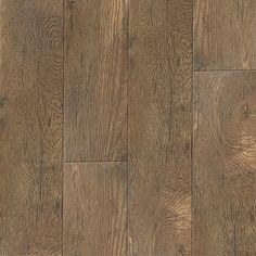 Samu0027s Club Traditional Living® Premium Laminate U2013Heirloom Oak; 10mm Thick    House Concepts   Pinterest   Traditional