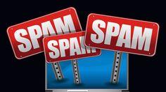 Dear SEOs: Please stop spamming Google Maps!