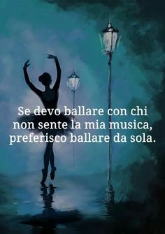 Ideas for quotes disney coco Italian Phrases, Italian Quotes, Peace Quotes, Words Quotes, Qoutes, Life Quotes Wallpaper, Best Quotes, Funny Quotes, Love Moves