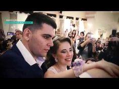Свадебная выставка Абинск 2017