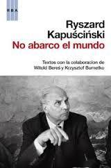 libros de Kapuściński - Google Search