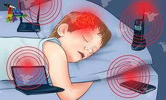 Sleep apnea is a serious condition that can be fatal if not treated properly. It is a sleep disorder in which improper pauses in breathing during sleep disrupts a person's daily functioning. Finding the right cure for sleep apnea can be crucial in. Severe Sleep Apnea, What Causes Sleep Apnea, Home Remedies For Snoring, Sleep Apnea Remedies, Wi Fi, Circadian Rhythm Sleep Disorder, How To Stop Snoring, Sleep Quality, How To Get Sleep