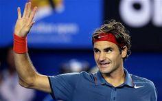 #Tennis, #AustralianOpen2014: è tornato Re Roger, Murray non può nulla