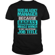 Regional Key Account Manager Because Badass Miracle Worker Isn't An Official Job Title T-Shirts, Hoodies Job Title, Navy Blue, Dress Shirts, Hoodie Dress, Zip Hoodie, Shirt Outfit, Printed Shirts, Linen Shirts, Fashion Make Up