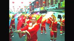 Iloilo Chinese New Year