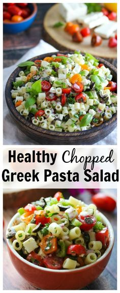 ... on Pinterest | Tuna Pasta Salads, Pasta Salad and Tortellini Salad
